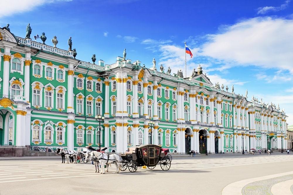 BIG_BIG_Moscow 1_15637947371009_15917942861554