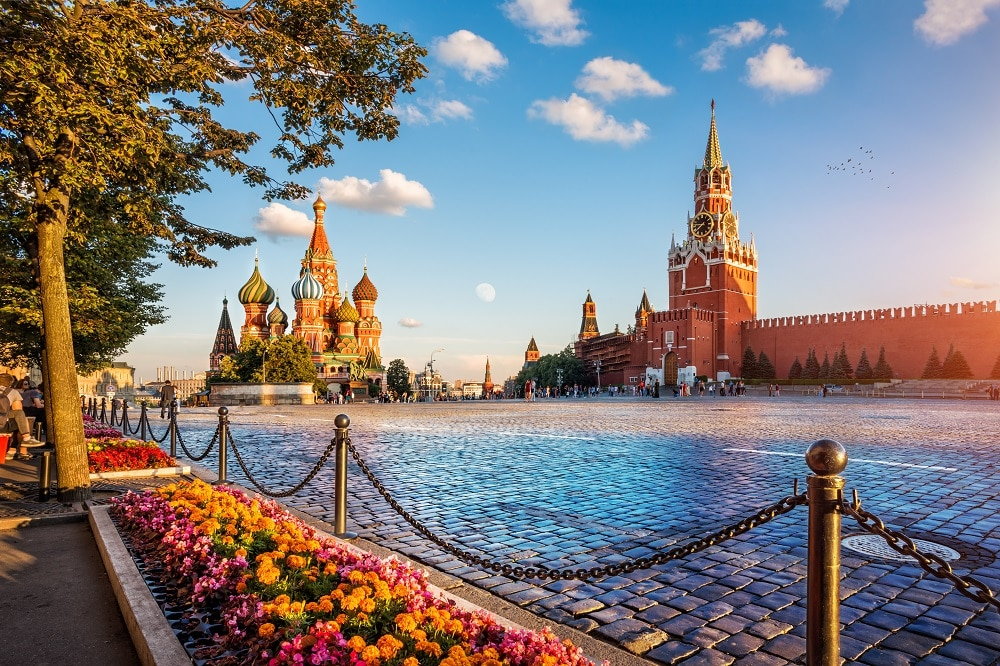 BIG_BIG_Moscow 5_15637947371009_15917942231554
