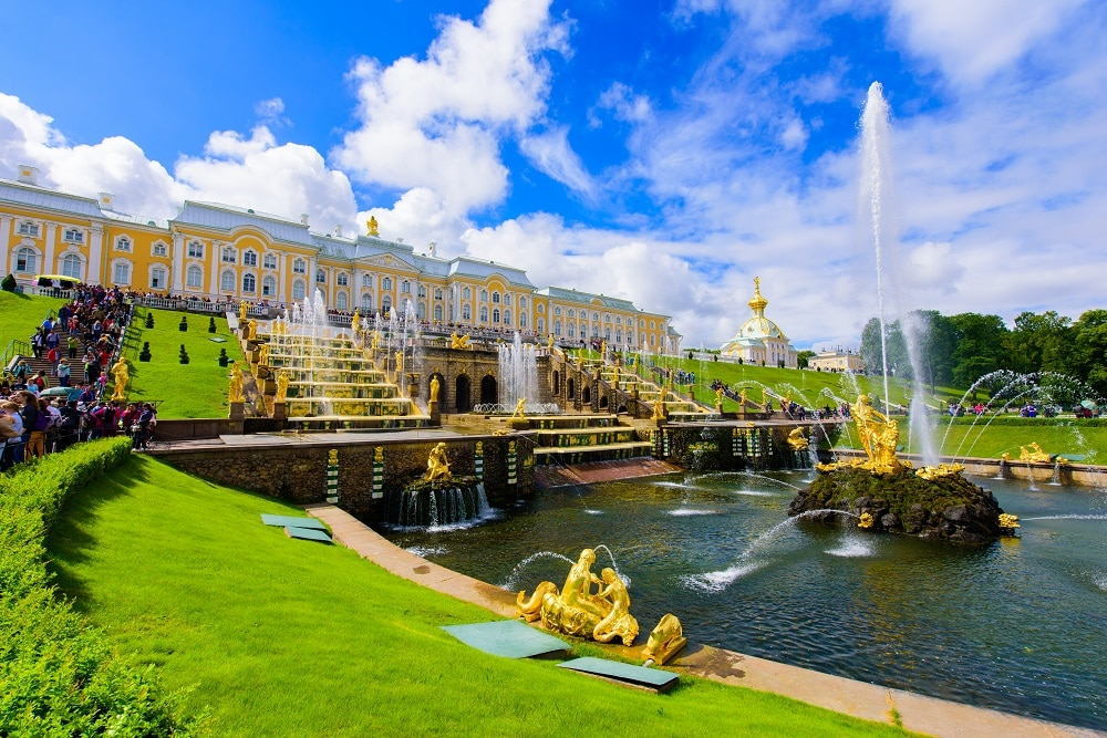 BIG_BIG_Moscow nature_15637947371009_15917941681554