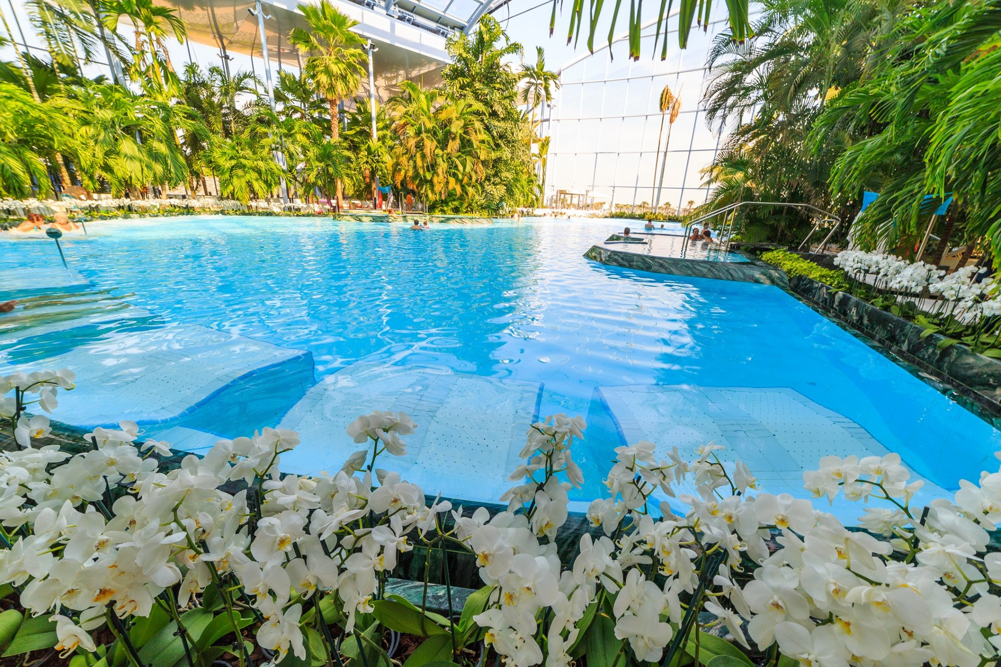 Therme 33