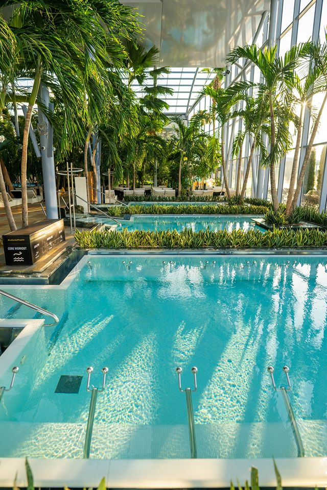 Therme 47