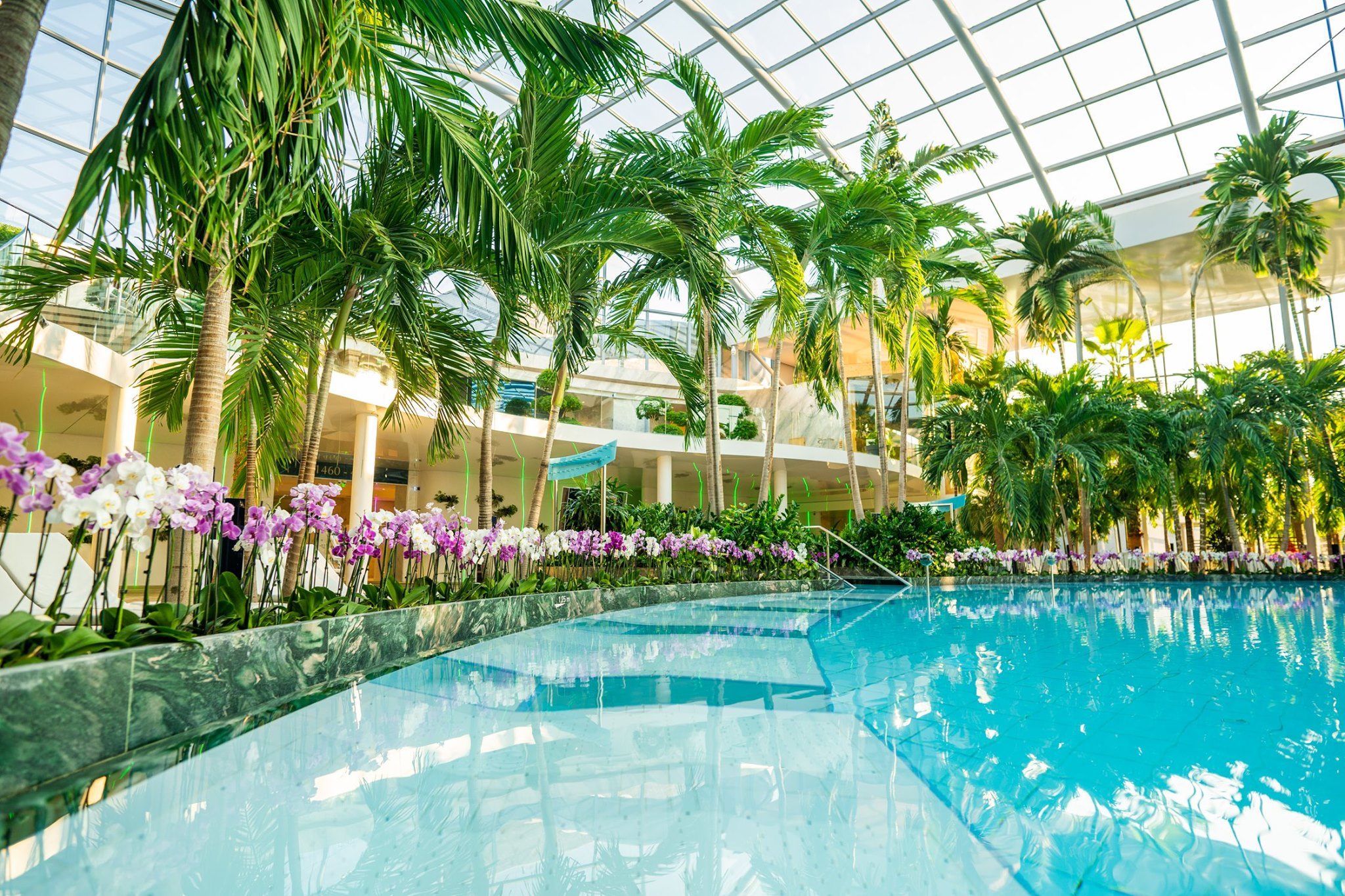 Therme 84