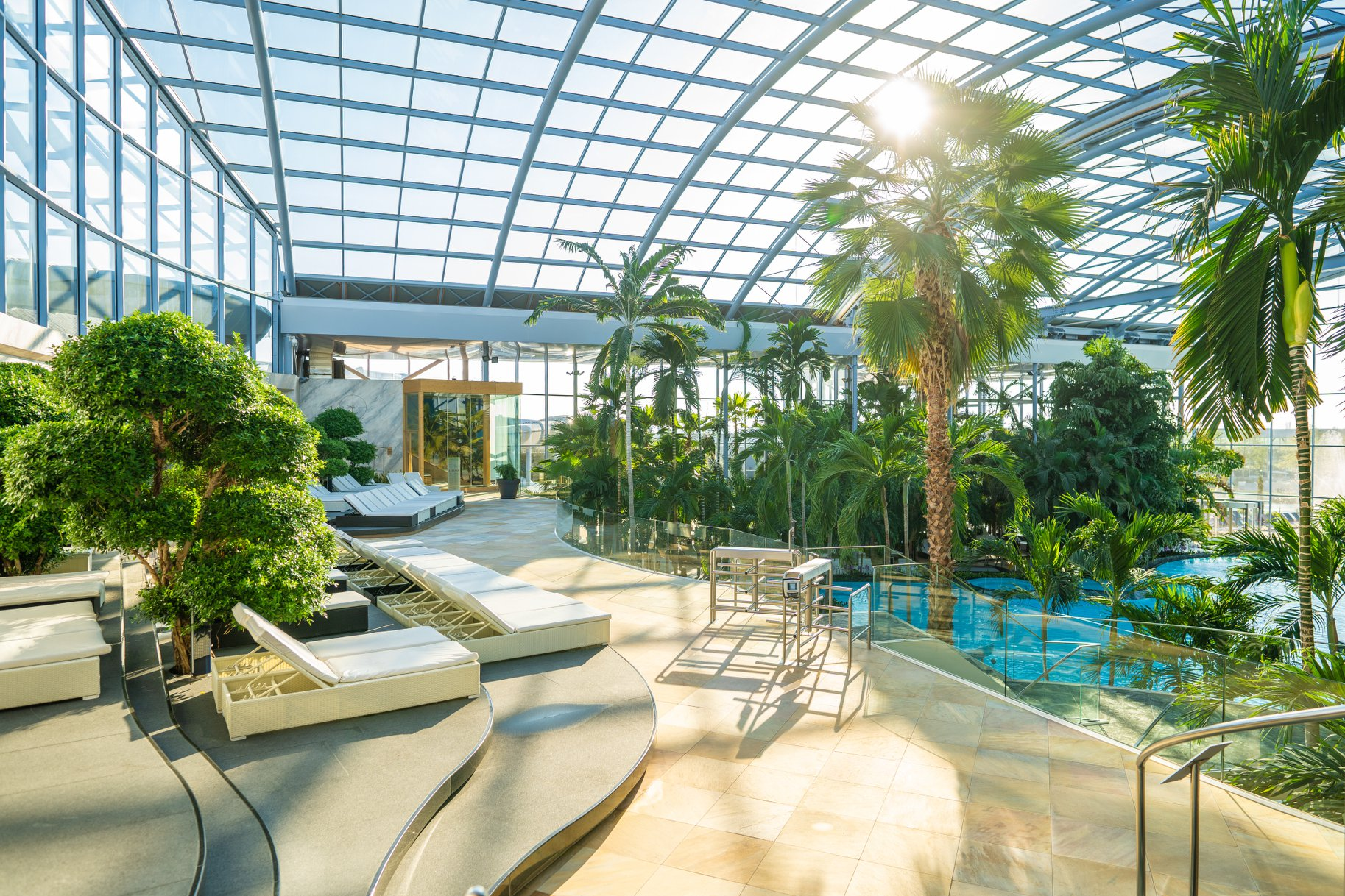 therme 87