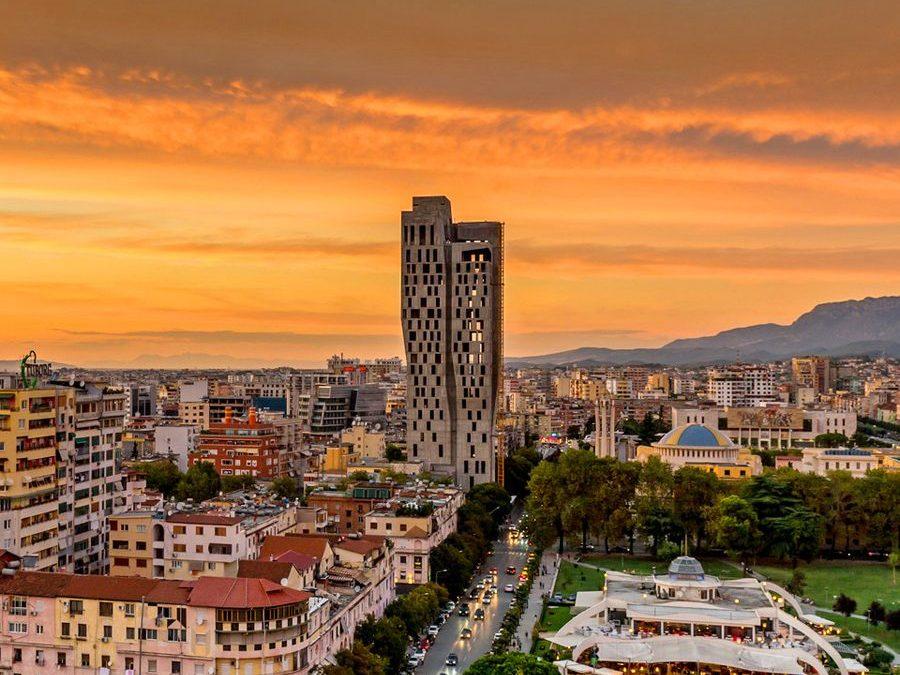 Автобусна екскурзия до Албания – Дуръс, Елбасан, Круя, Тирана, Берат