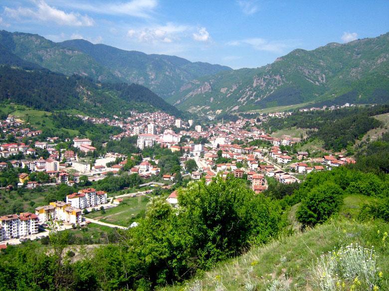 Devin_Bulgaria2