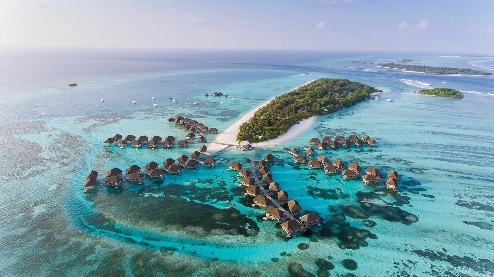 BIG_Maldives 4-4_15923993701672863