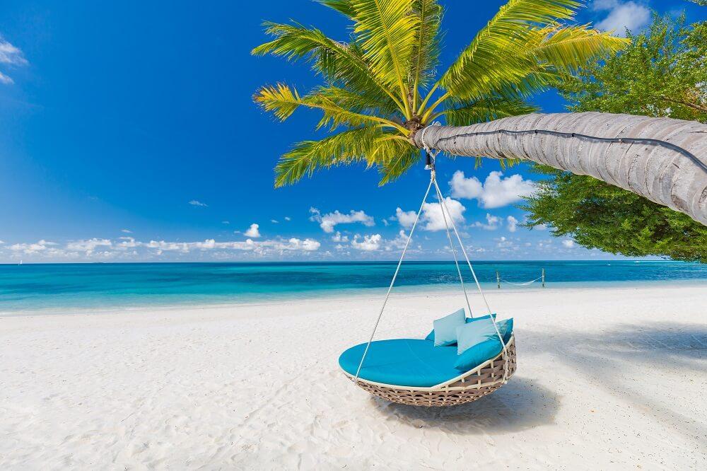 BIG_Maldives 7-7_15923993701672863