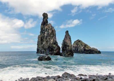 Почивка на остров Мадейра с директен полет