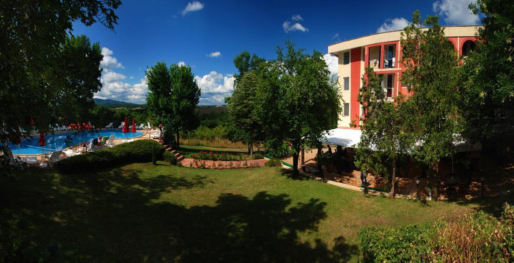 hotel_rilena_kiten_bulgaria_1