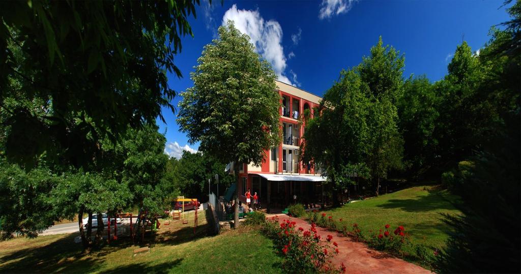hotel_rilena_kiten_bulgaria_2