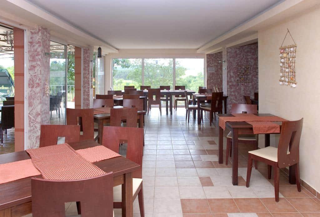 hotel_rilena_kiten_bulgaria_24