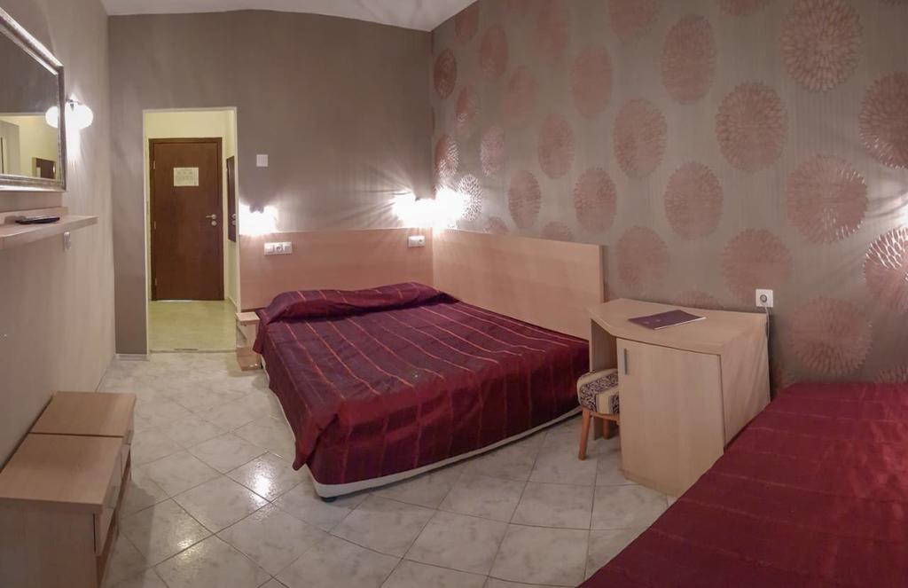 hotel_rilena_kiten_bulgaria_4