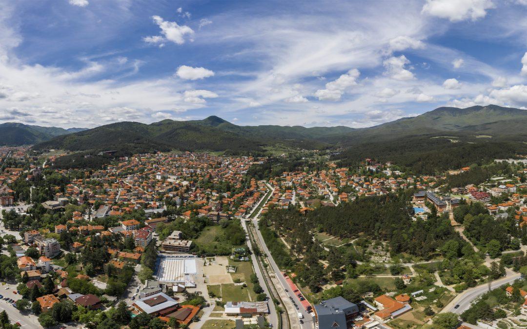 Културна програма и СПА изкушение във ВЕЛИНГРАД – SPA столицата на Балканите